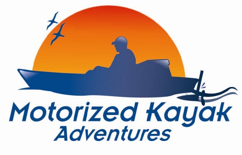 Call Motorized Kayak Adventures of the Treasure Coast for reliable  repair in